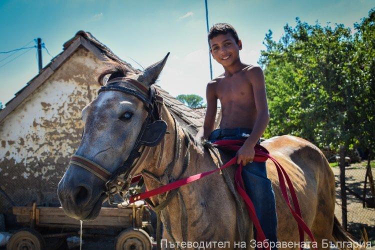Експедиция Тунджа: Ден 8ми, който е наситен с емоции