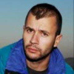 Александър Караджов